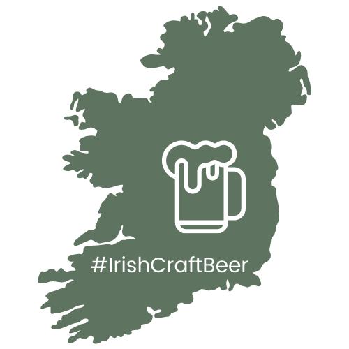 IrishCraftBeer